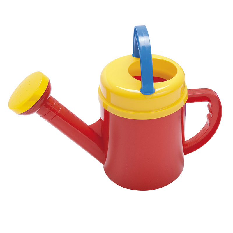 Dantoy Watering Can