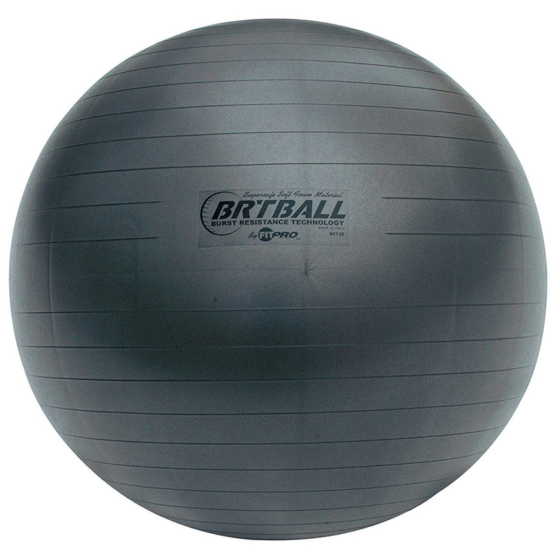 Training & Exercise Ball 65cm