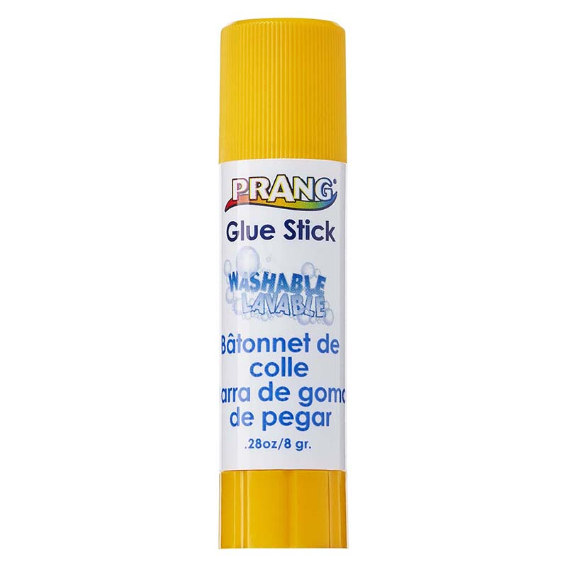 Prang Glue Stick .28 Oz
