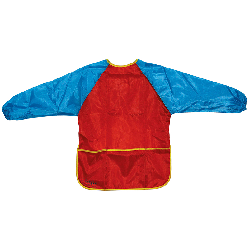 Childrens Art Smock Medium