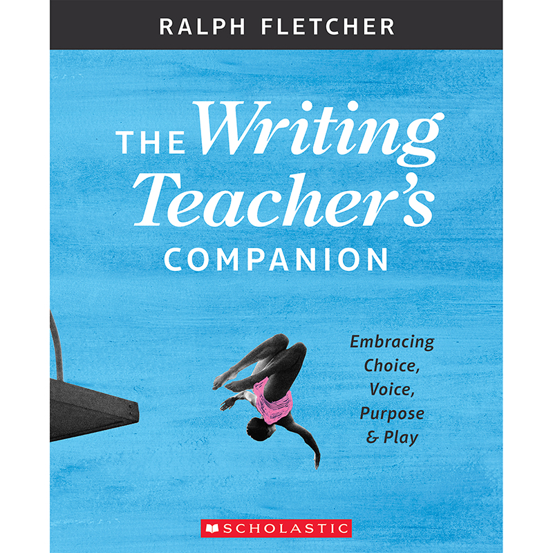 The Writing Teachers Companion