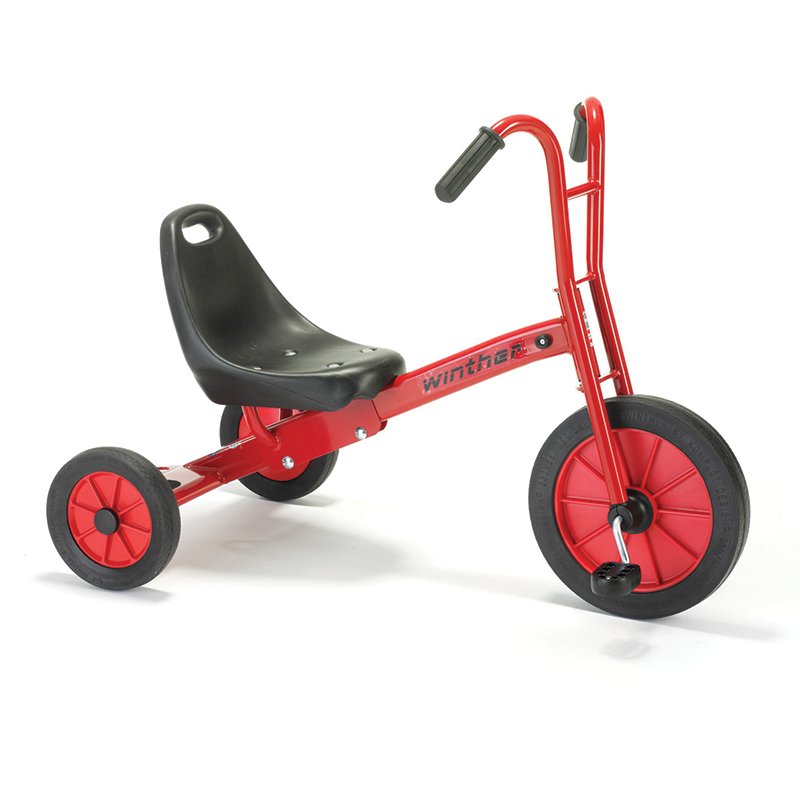 Tricycle Big 11 1/4 Seat